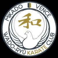 Mikado Karaté Club